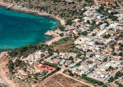 Spiaggia di Ciardo
