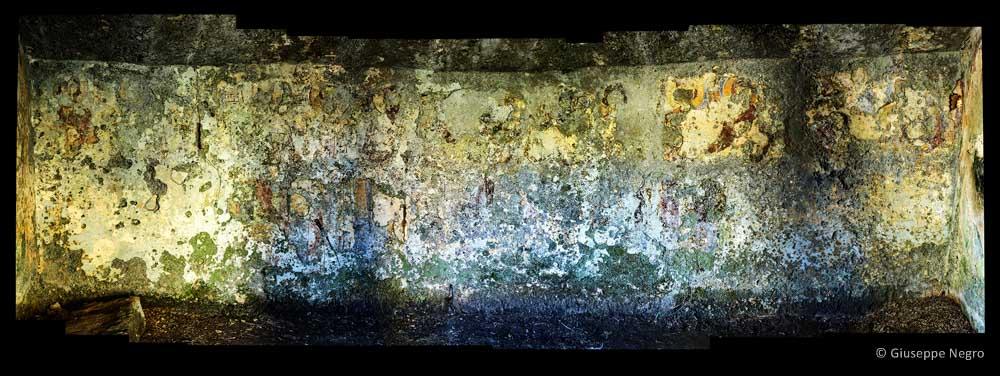 centopietre-affresco-bizantino
