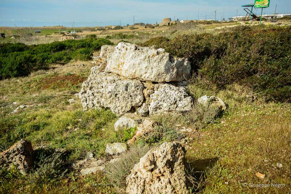 dolmen-cosi