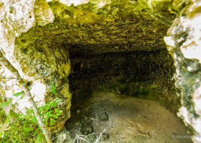 Grotta basiliana