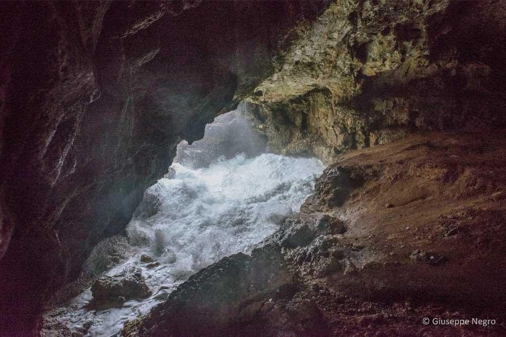 grotta-del-diavolo