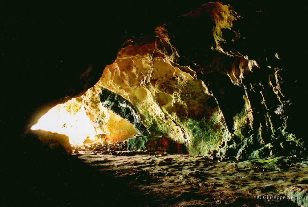 grotta-delle-prazziche-03