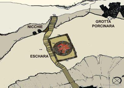 Eschara