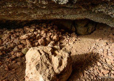 Grotta sette sorelle