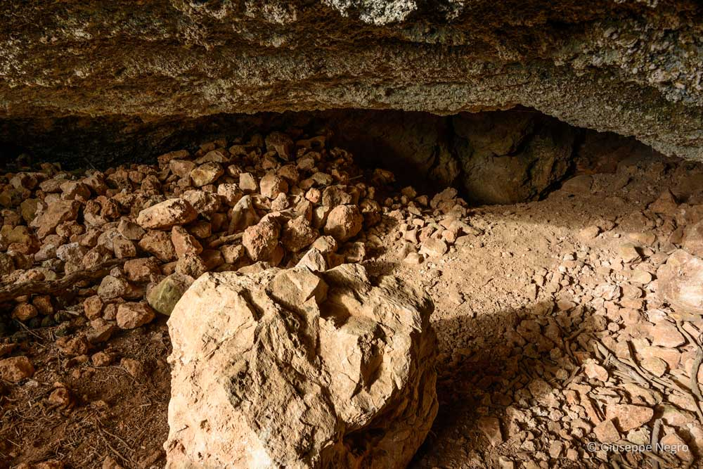 grotta-sette-sorelle