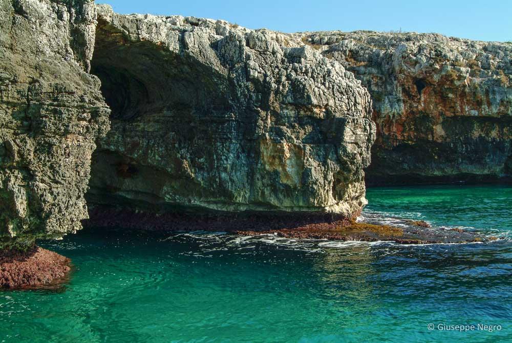 grotte-del-fiume
