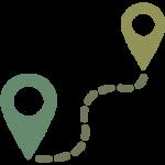 icona-distanza-percorso