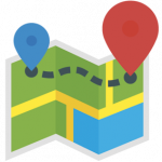 icona-mappa-pdf