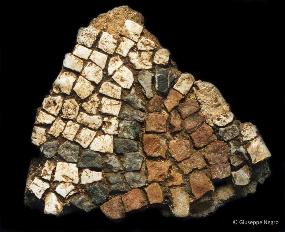mosaico-vereto-ago-98